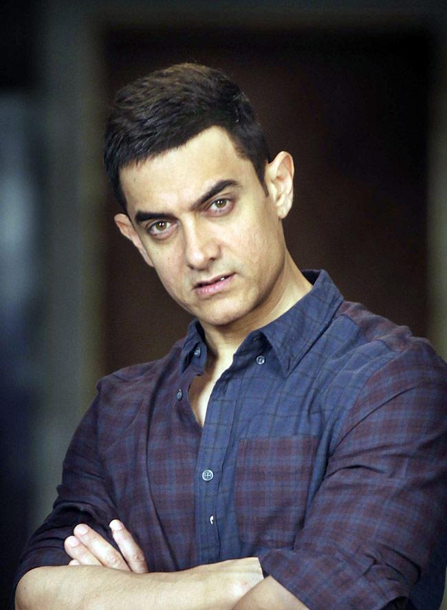 Aamir Khan images Aamir Khan HD wallpaper and background photos 650x887