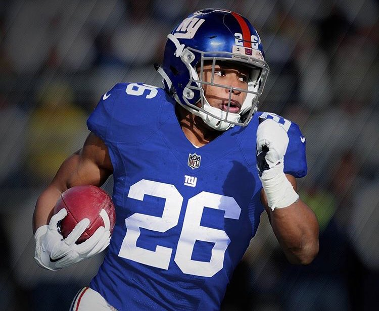 Todd McShay says that Saquon Barkley to the Giants is 750x616