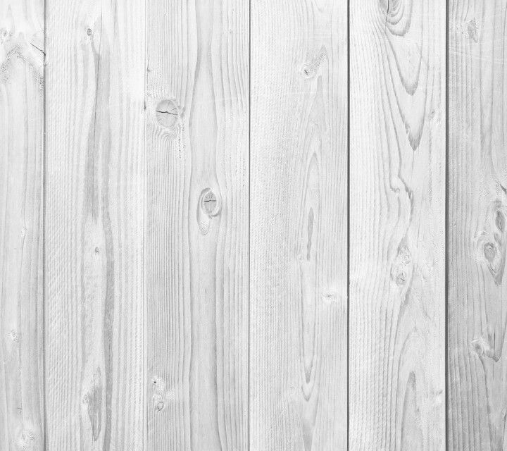 White Wood Planks   Wallpapers   Pinterest   Wood Planks  White Wood. White Plank Wallpaper   WallpaperSafari