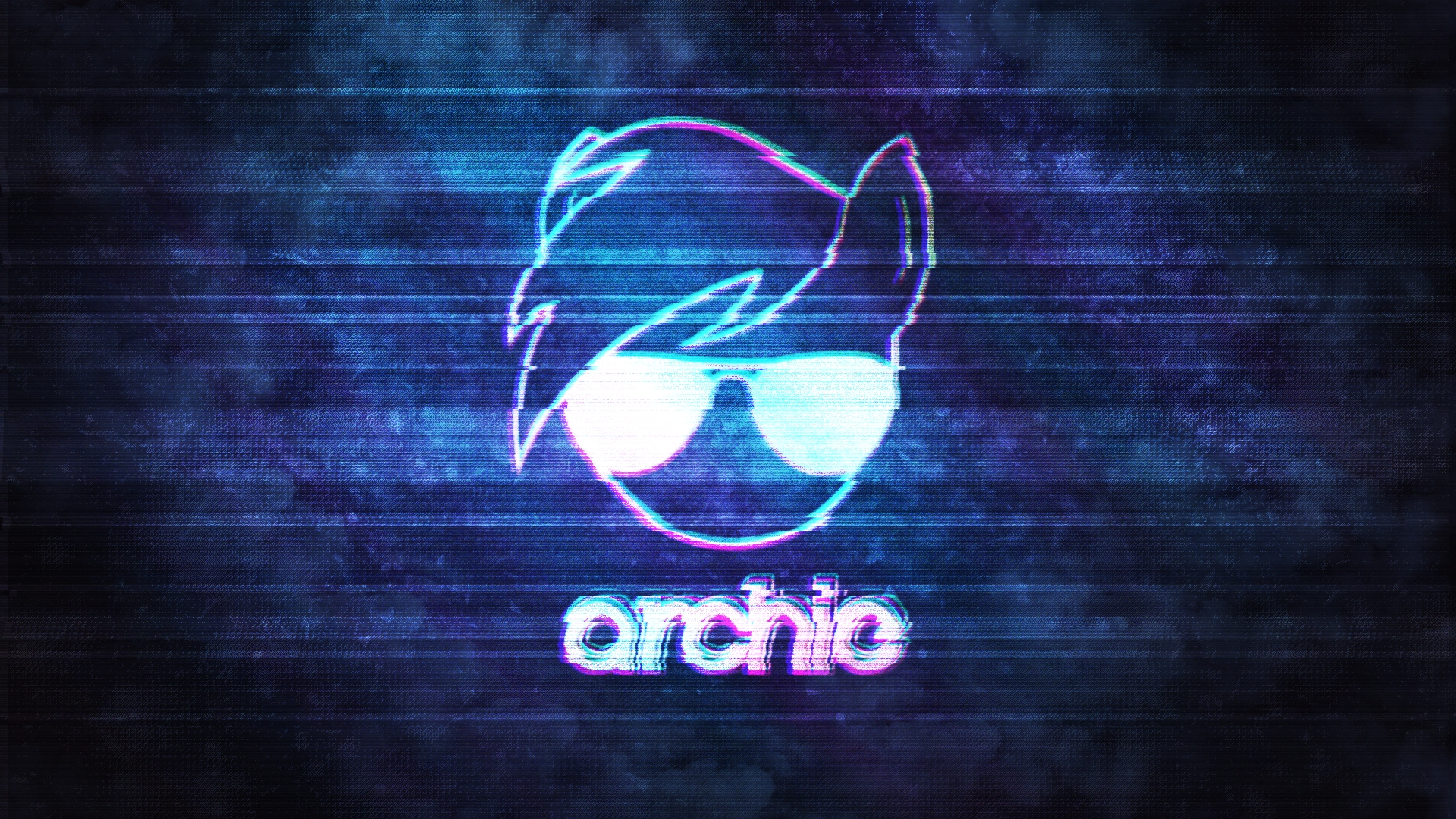 bronies archie my little pony friendship is magic 1920x1080 1920x1080