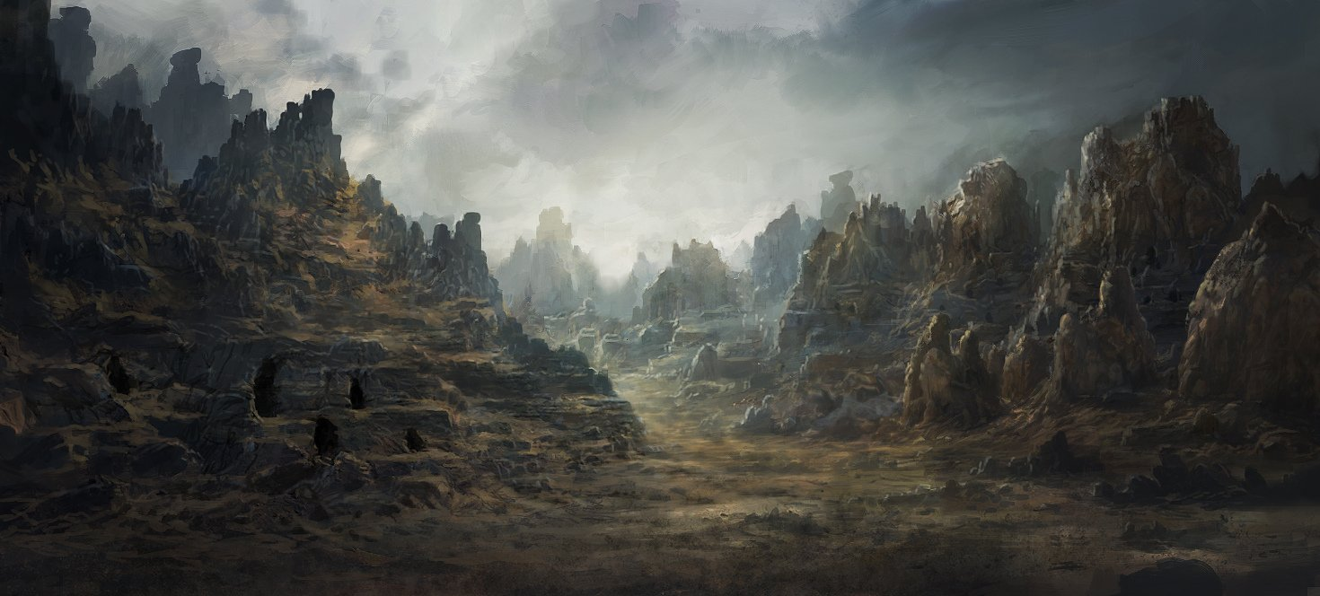 Total War Warhammer   Imgenes juego Mac   3DJuegos 1470x664