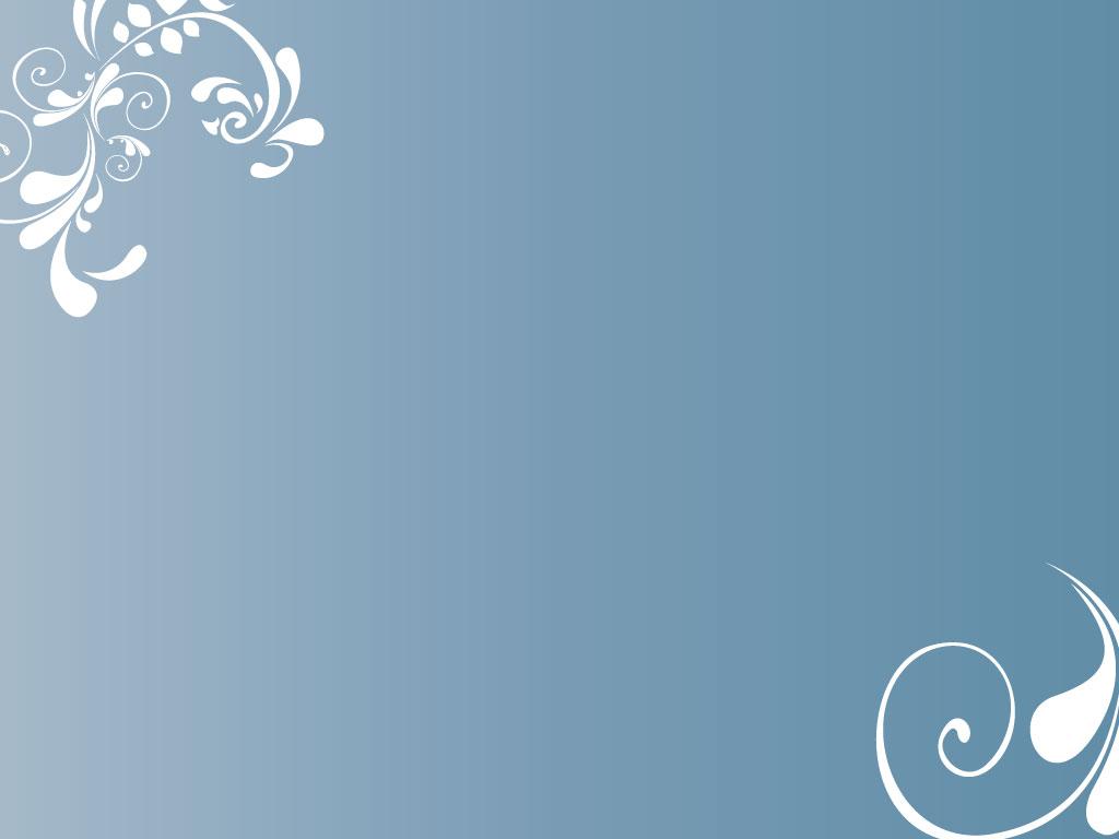 Free Download Wallpaper Business Powerpoint Templates 1024x768 For Your Desktop Mobile Tablet Explore 48 Business Professional Wallpaper Windows Xp Professional Wallpaper Windows 7 Professional Wallpaper Professional Wallpaper Removers