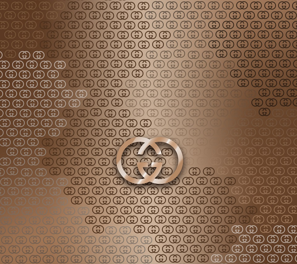 Gallery for   wallpaper iphone gucci 960x853