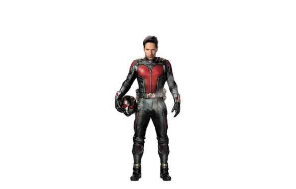 Ant man ant man comic fantasy marvel paul rudd paul rudd suit 596x380