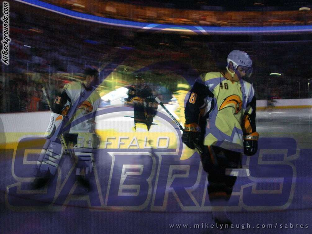 Buffalo Sabres Backgrounds   Twitter Myspace Backgrounds 1005x754