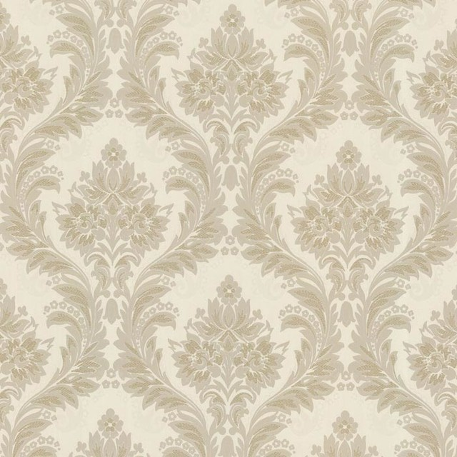 Brewster Wallcovering   Contemporary   Wallpaper   by Steves Blinds 640x640
