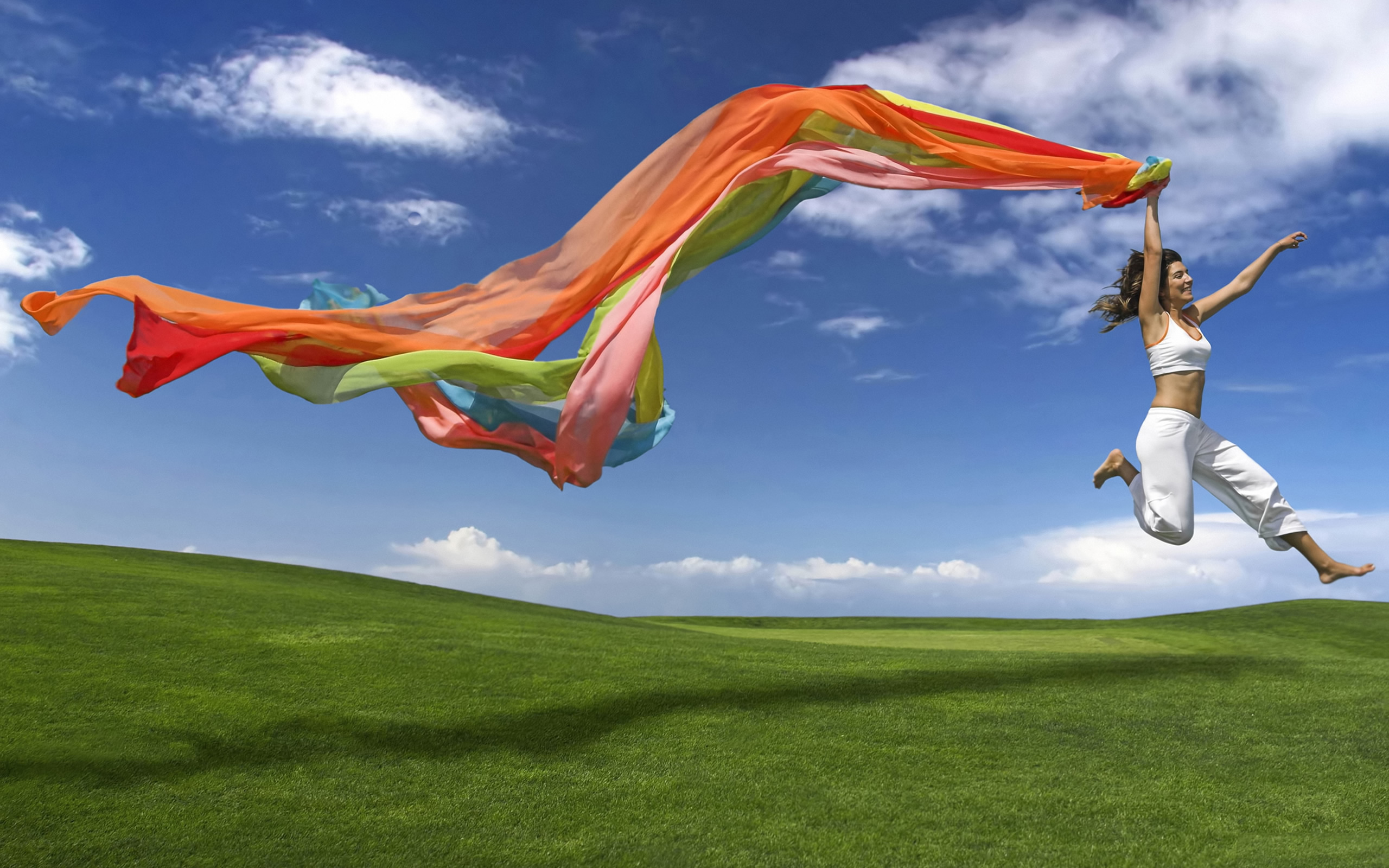 download spring scenery wallpaper which is under the spring wallpapers 2560x1600