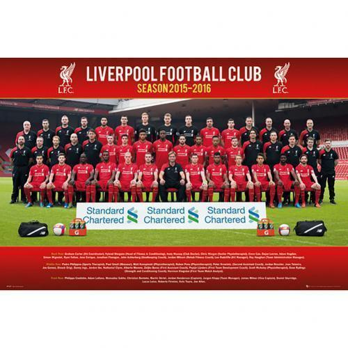 Liverpool Wallpapers 2017 500x500