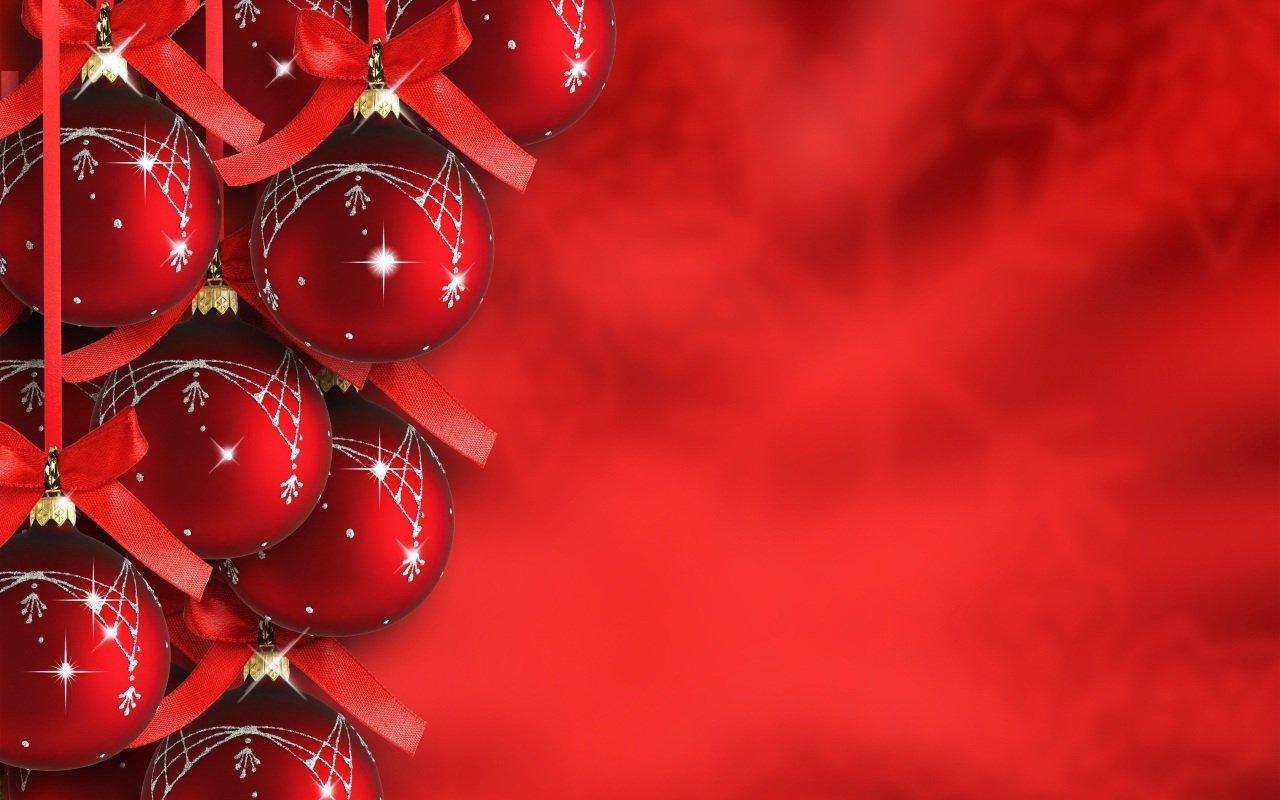 <b>Holiday Background</b> Wallpaper - wallpaper hd