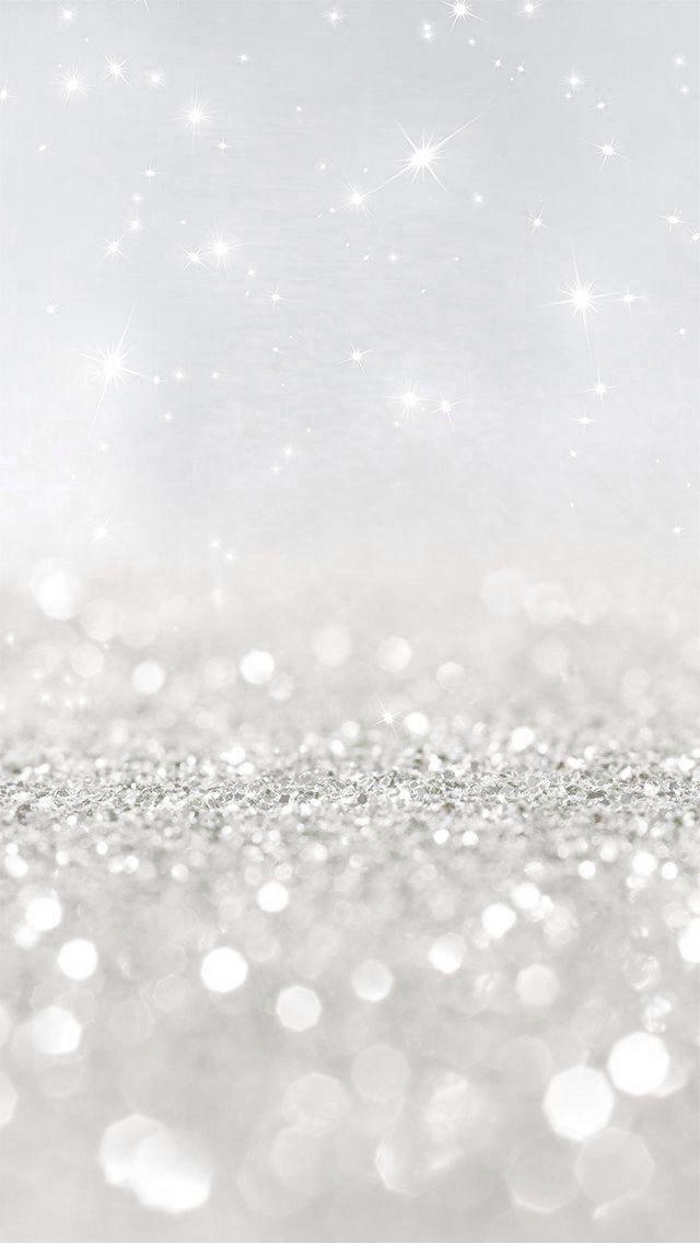 Glitter iPhone wallpaper Wallpapers Pinterest 640x1136