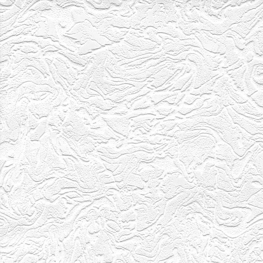 Cover Easy Paintable Swirl Textured Strippable Prepasted Wallpaper 900x900