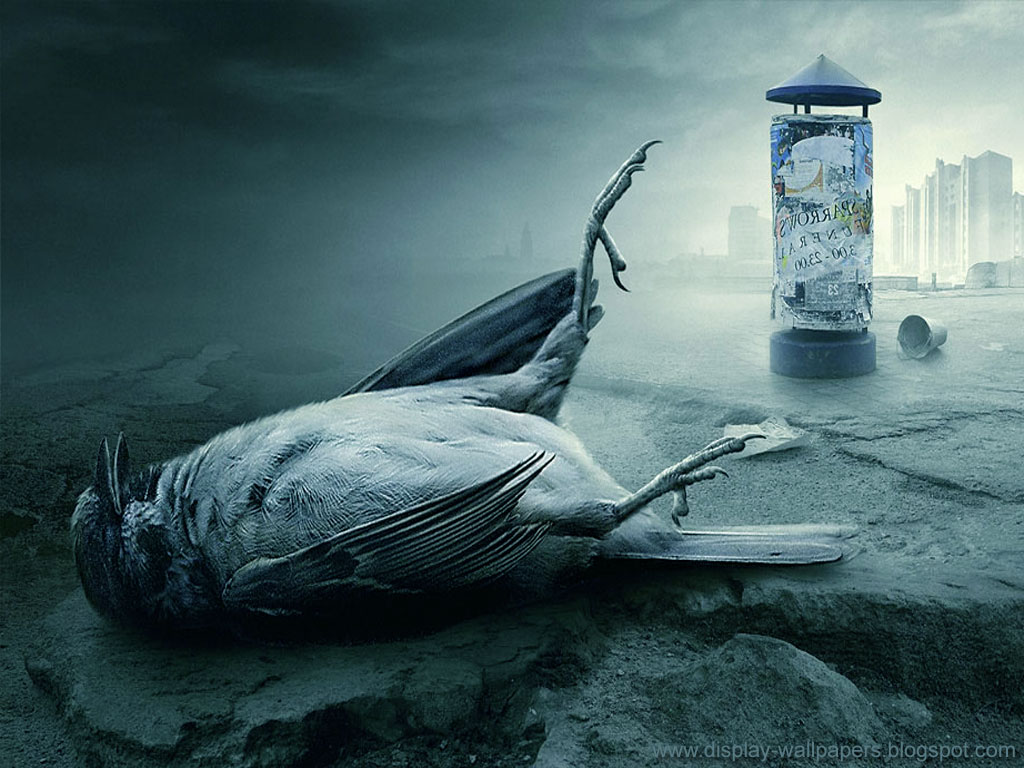Hd wallpaper horror - Horror Wallpapers Hd Wallpaper Hd And Background