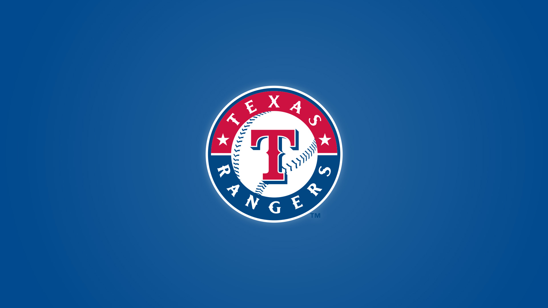 Wallpaper Texas Rangers Logo HD Wallpaper 1080p Upload at April 1 1920x1080