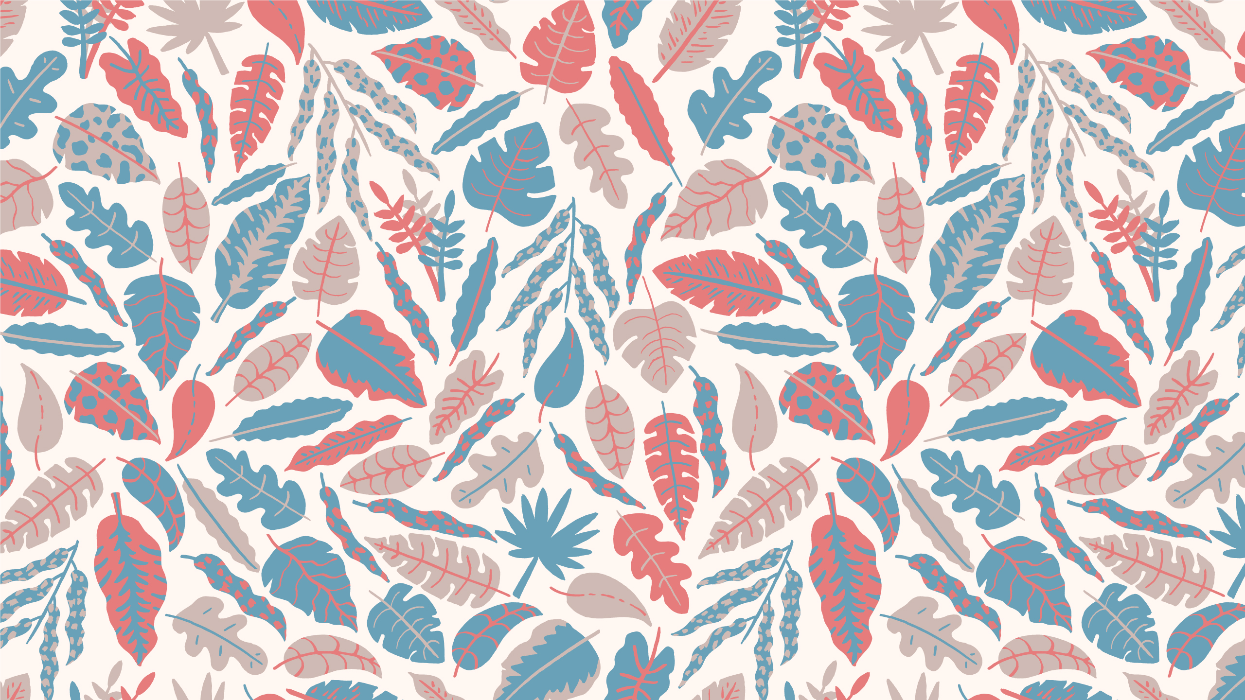 Indie Wallpapers Download 2560x1440