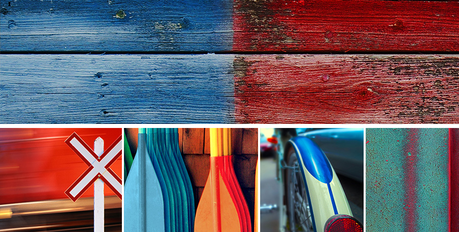 Download Moto X wallpapers leaked before the release 900x455