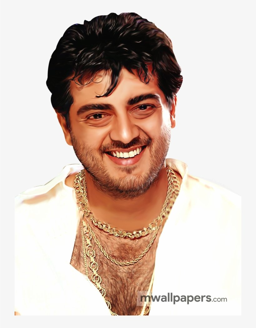 Actor Ajith Hd Wallpapers   Attagasam Ajith Images Hd 880529 820x1048