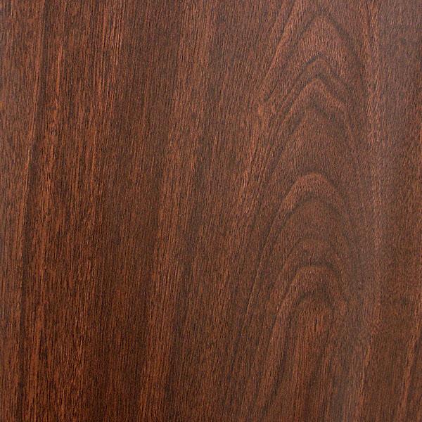 Walnut Wood Wallpaper