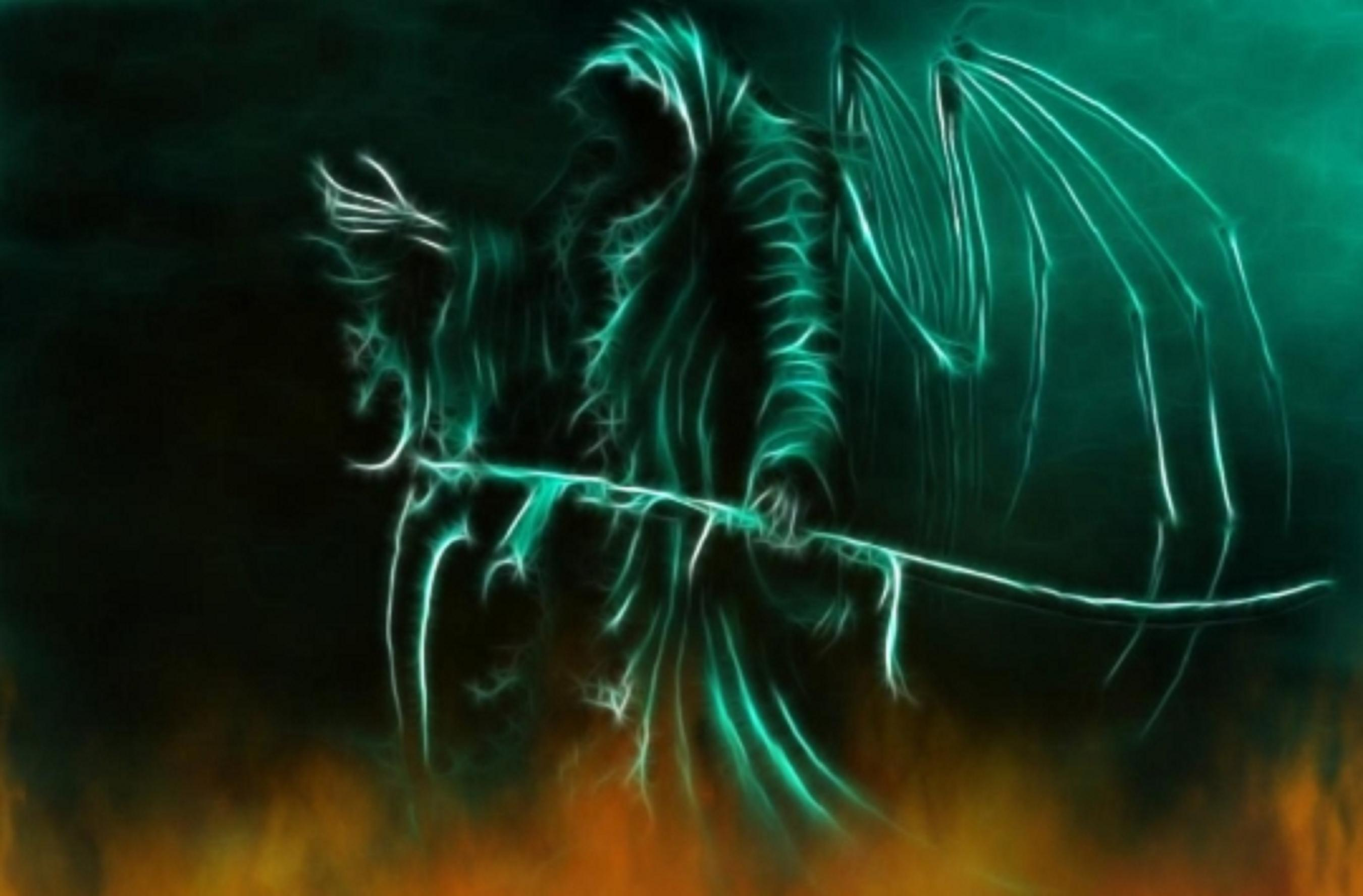Grim Reaper 2700x1775