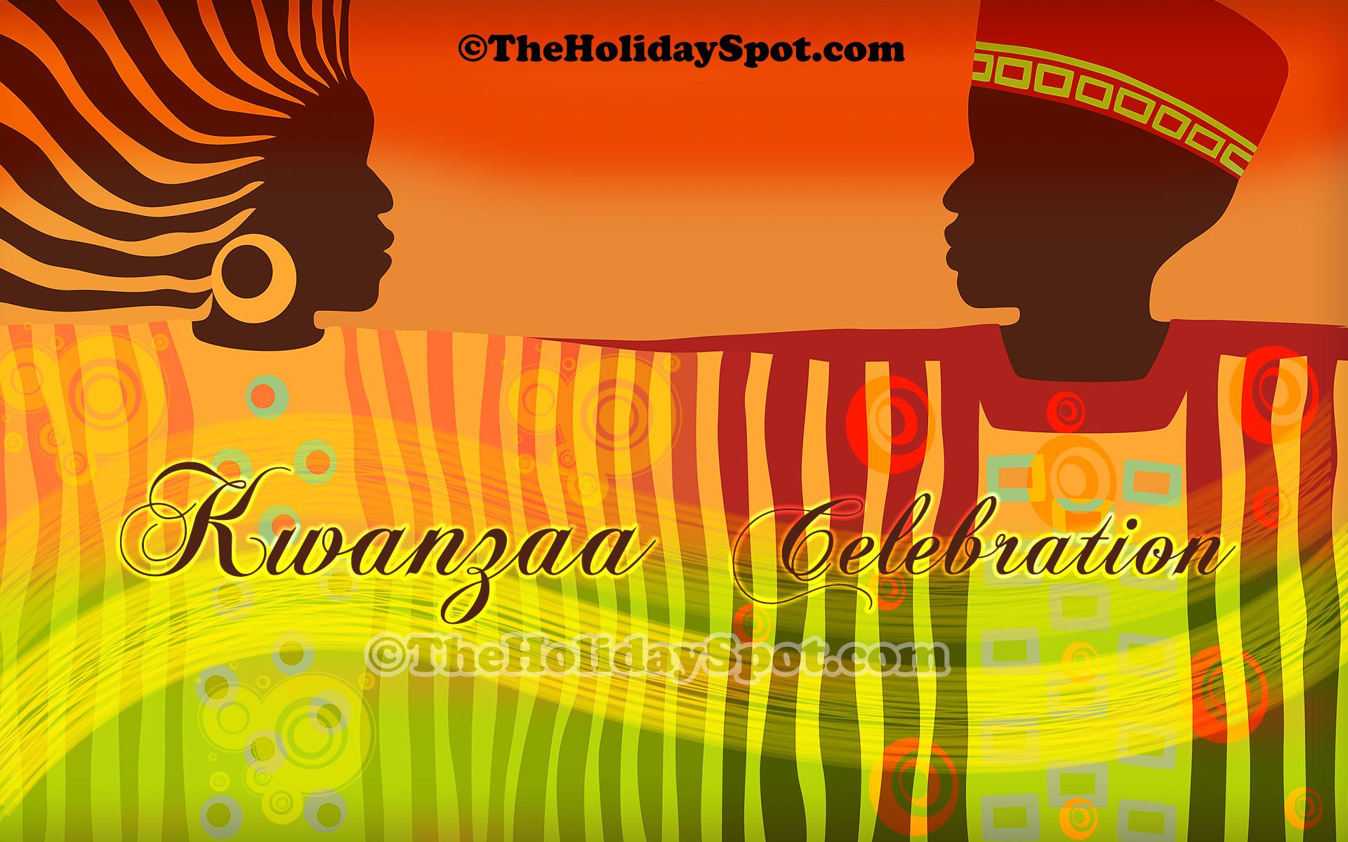 Kwanzaa Wallpapers 1920x1200