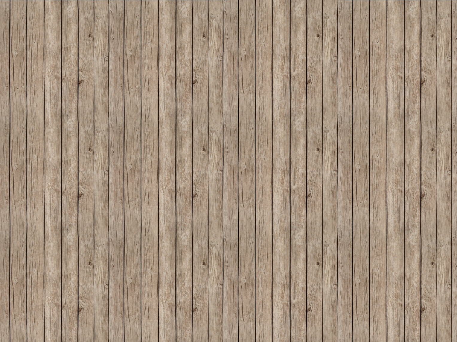 free printable dollhouse wallpaper   weddingdressincom 1528x1145