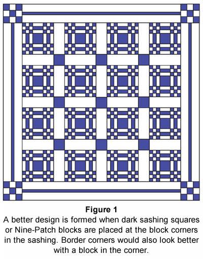 Solid Navy Blue Wallpaper Border 400x510