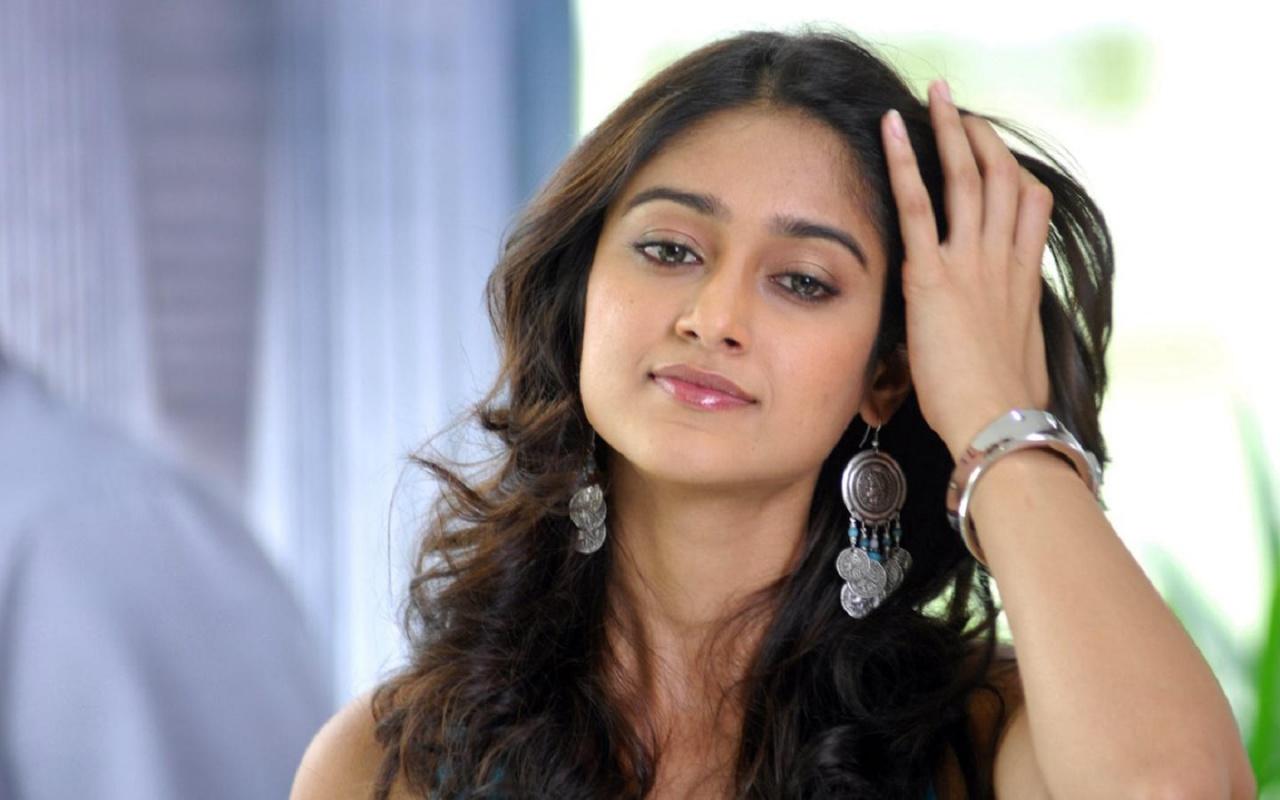 Tamil Actress Hd Wallpapers Wallpapersafari