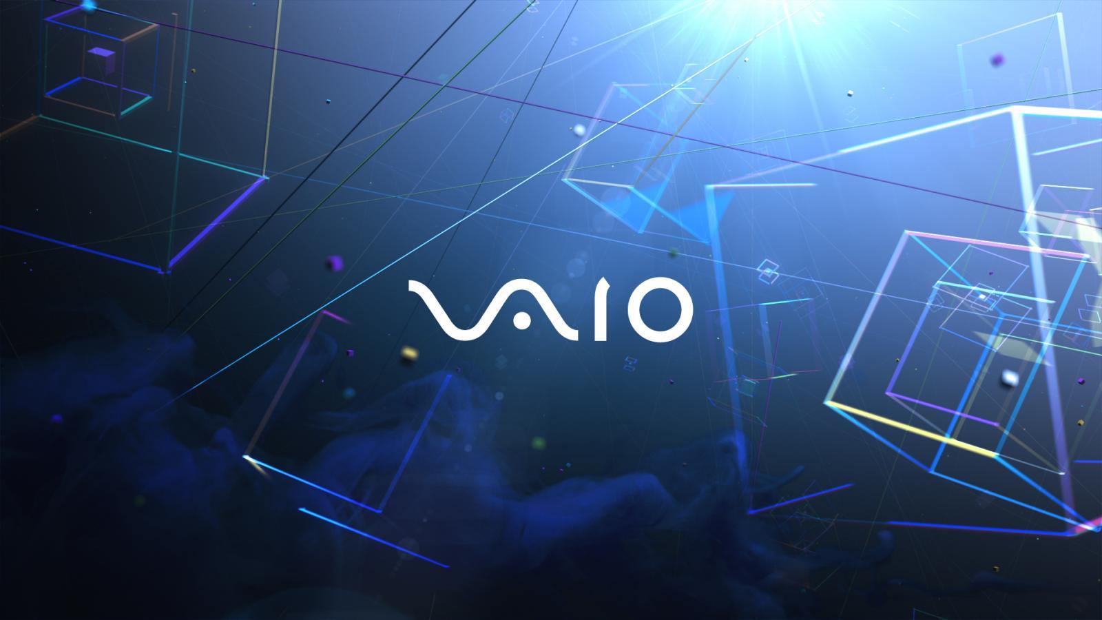 Vaio Wallpaper 1280x800: VAIO Wallpaper 1920x1080