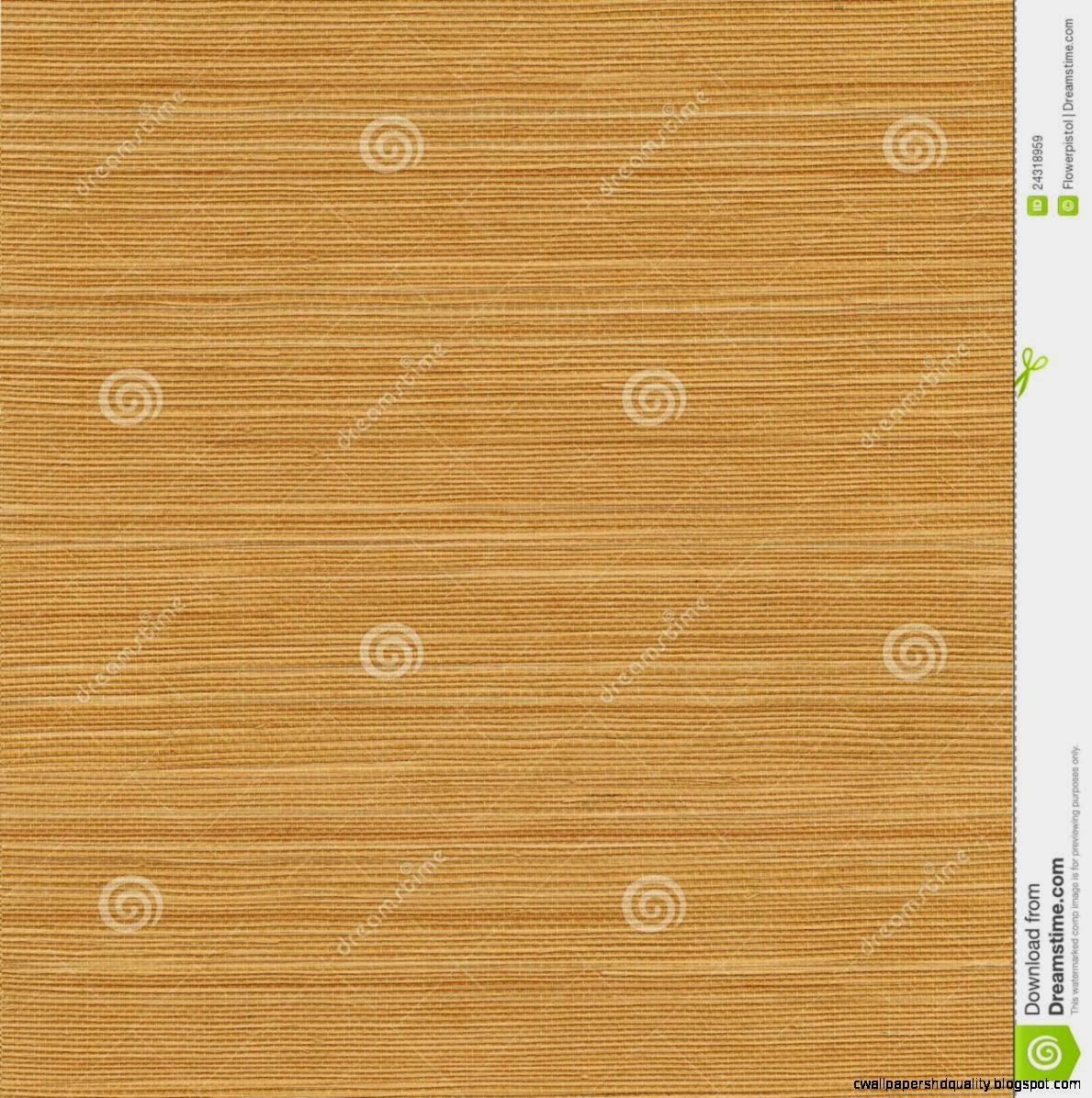 Trend Alert Grasscloth Wallpaper: Woven Wallpaper Grasscloth