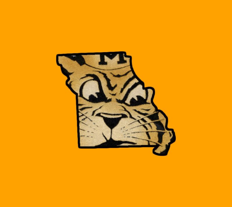 Free Download Go Back Gallery For Mizzou Wallpaper For Iphone 799x711 For Your Desktop Mobile Tablet Explore 46 Missouri Tigers Iphone Wallpaper University Of Missouri Wallpaper Mizzou Wallpaper For