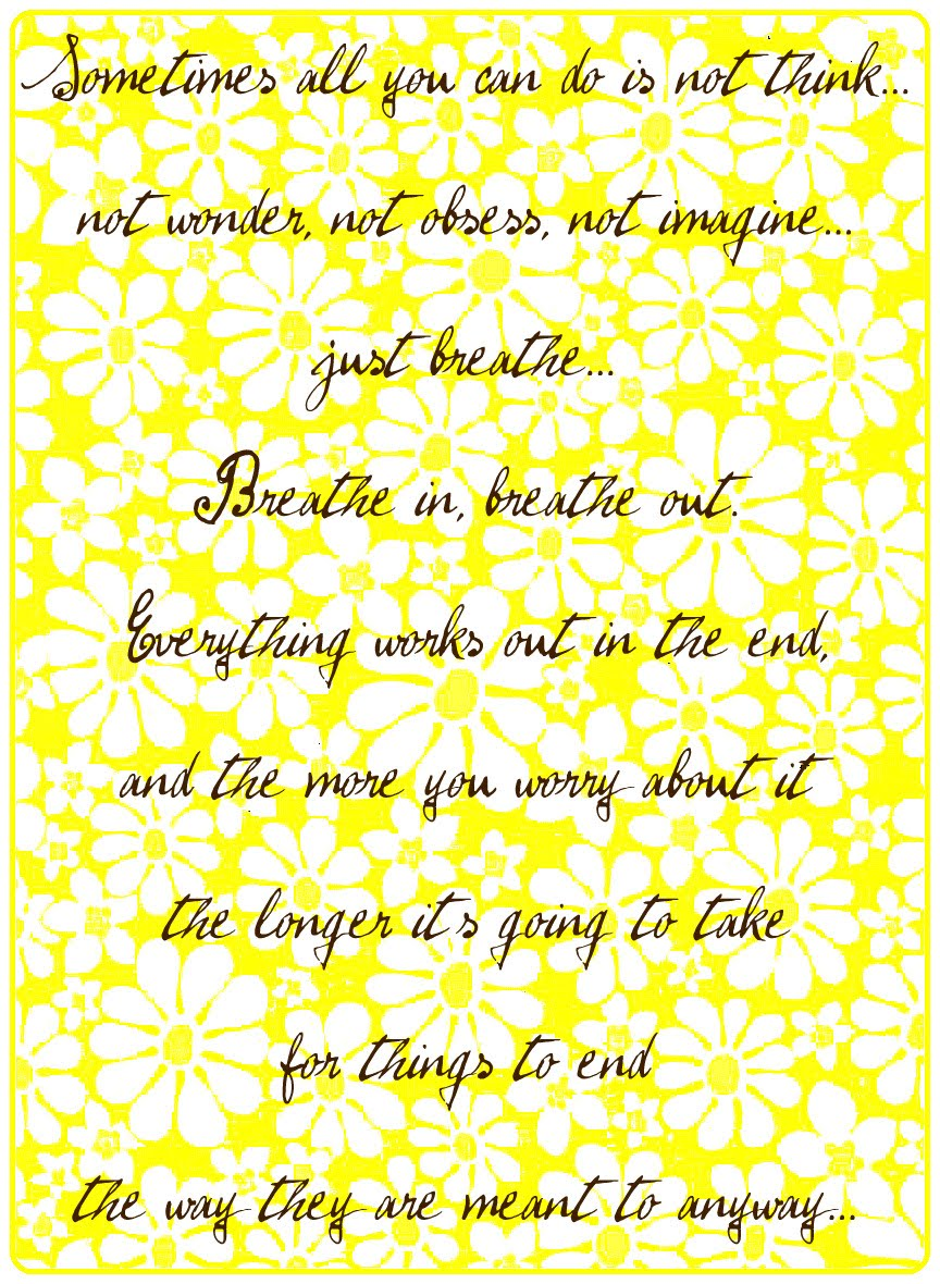 quotes from yellow wallpaper wallpapersafari