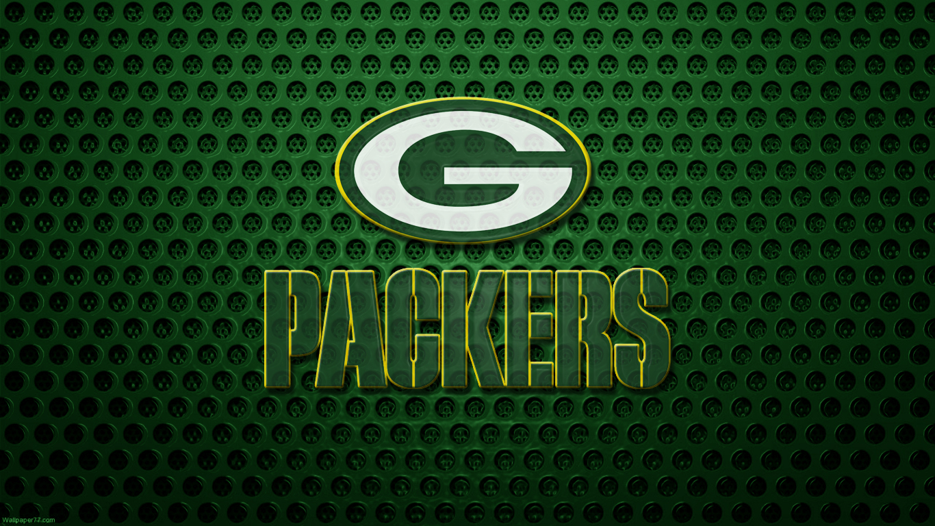 47 Free Wallpaper Green Bay Packers On Wallpapersafari