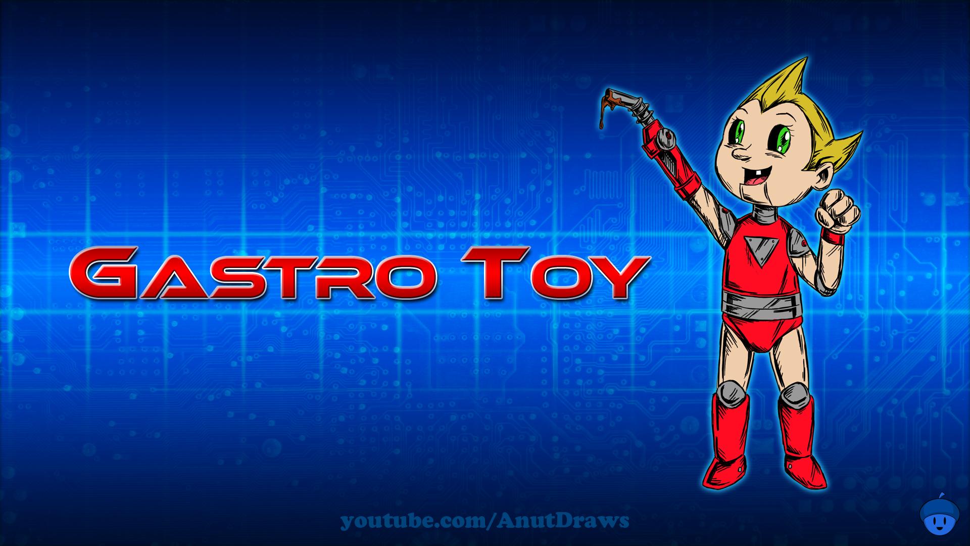Astro Boy Computer Wallpapers Desktop Backgrounds 1920x1080 ID 1920x1080