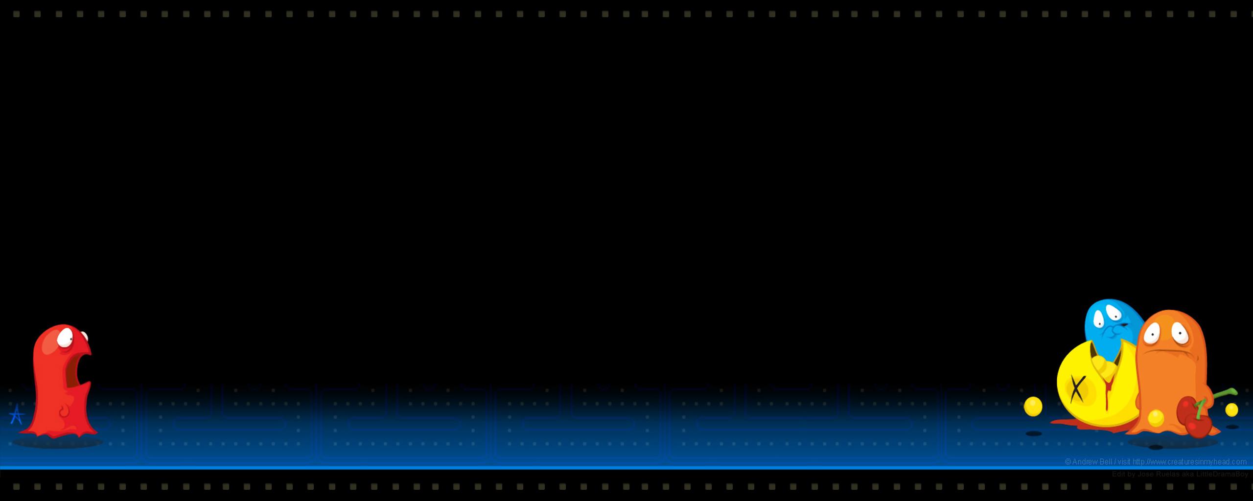 Multi Monitor Video Game Wallpaper 2560x1024 Multi Monitor Video Game 2560x1024