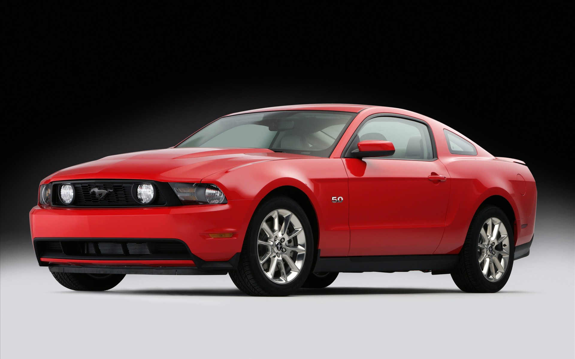 2011 Ford Mustang GT 5L Wallpapers HD Wallpapers 1920x1200