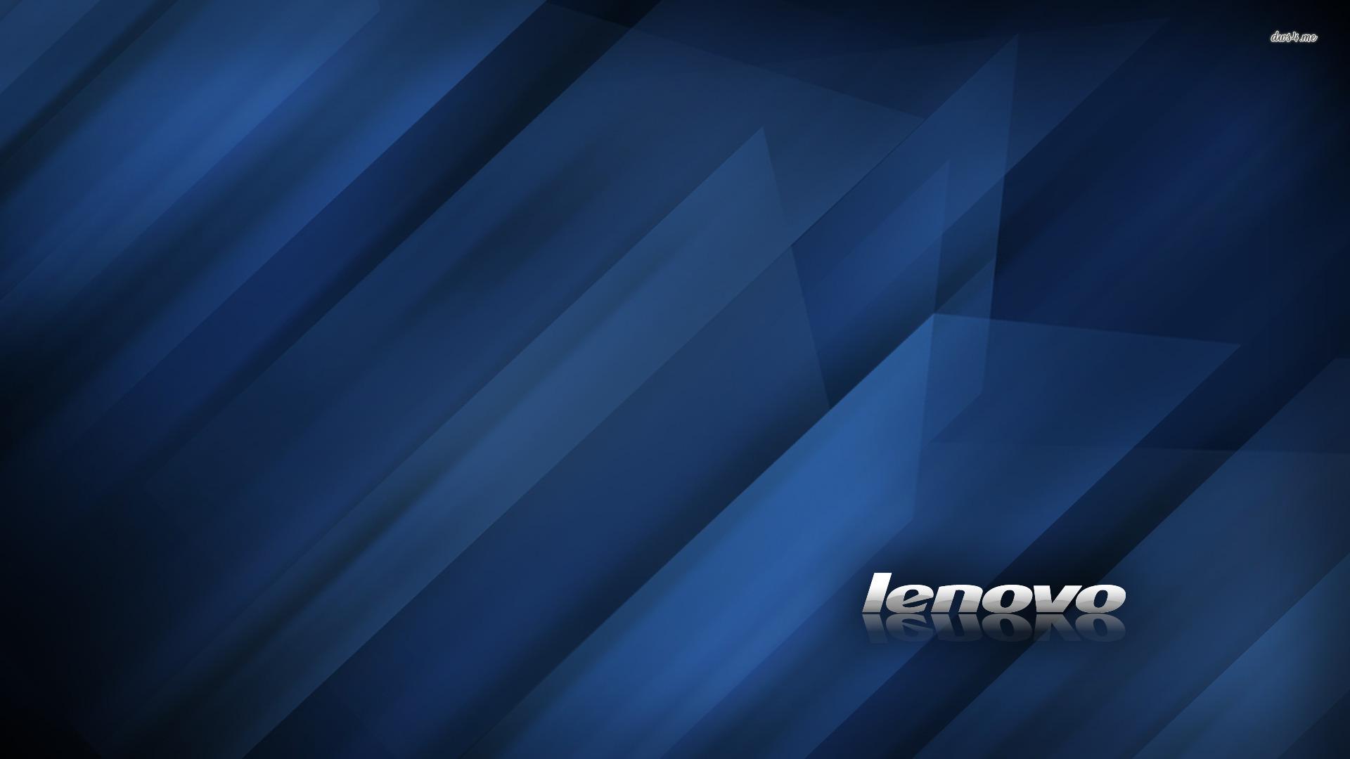 Lenovo wallpaper   Computer wallpapers   13750 1920x1080
