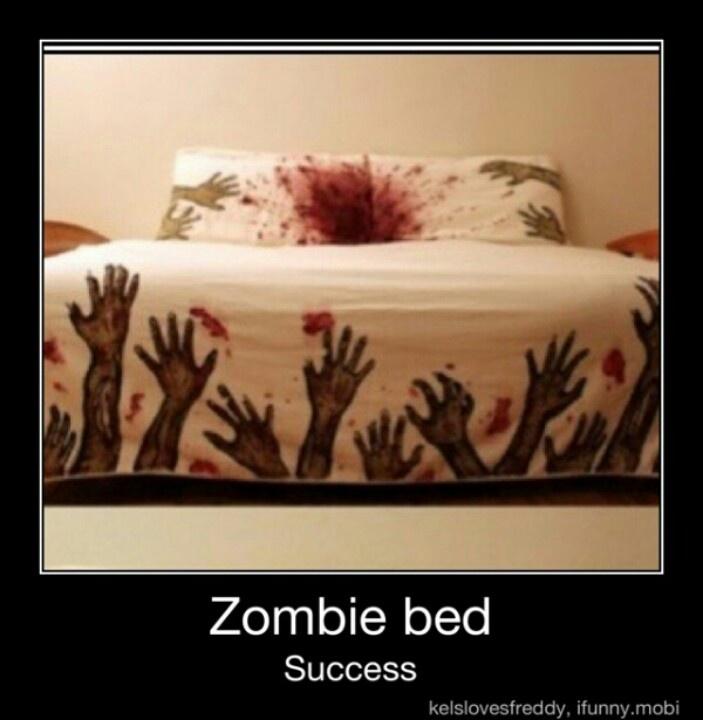 [47+] Zombie Wallpaper For Bedroom On WallpaperSafari