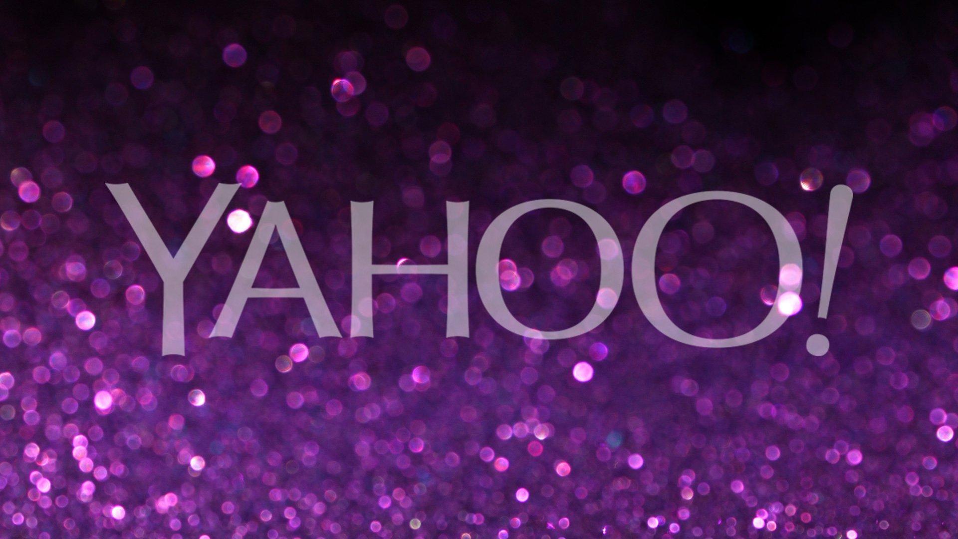 Yahoo HD Wallpaper Background Image 1920x1080 ID856235 1920x1080