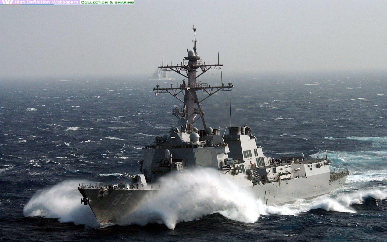 US Navy Wallpapers 1440x900