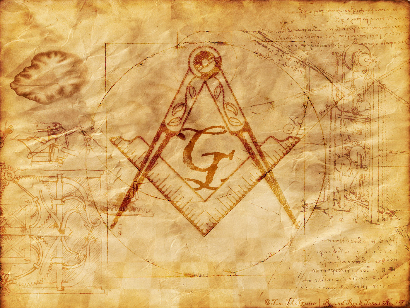freemason wallpaper the hippest pics