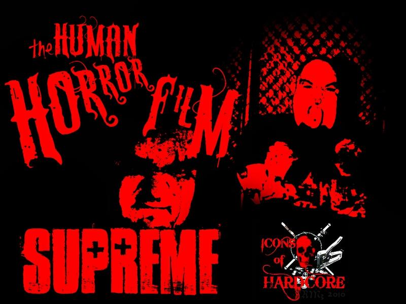 Deathmatch Hardcore SUPREME Sports Wrestling HD Desktop Wallpaper 800x600