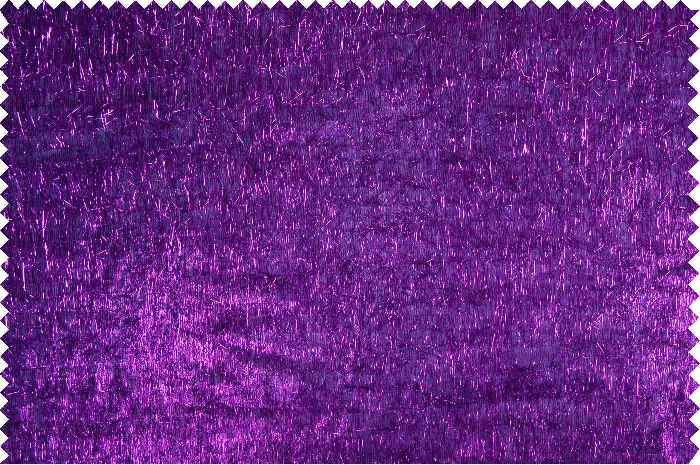 Lavender Background - WallpaperSafari