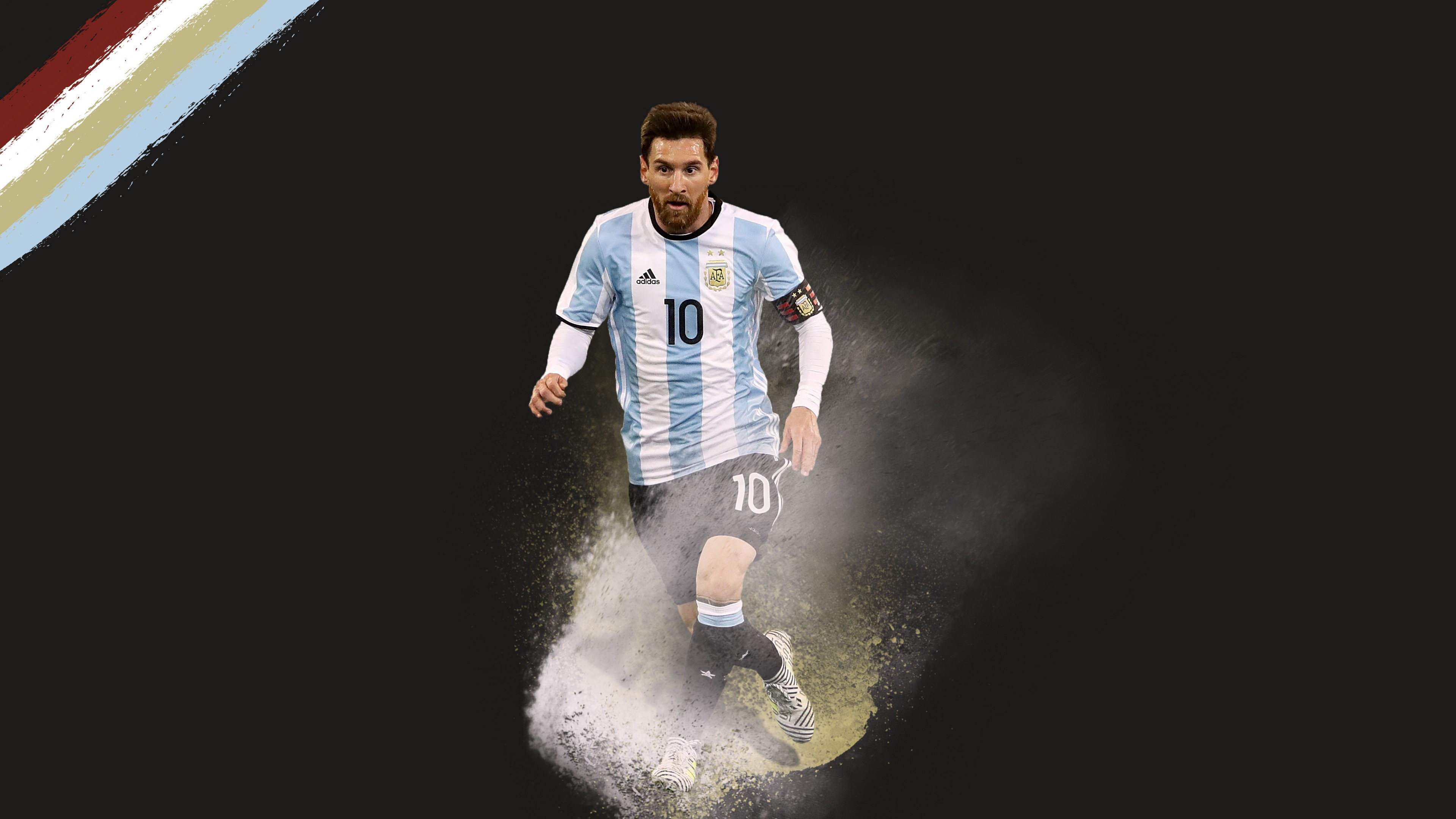 Free Download Wallpaper Lionel Messi Soccer Football 4k Sport 16301 3840x2160 For Your Desktop Mobile Tablet Explore 47 Messi 2020 4k Mobile Wallpapers Messi 2020 4k Mobile Wallpapers Messi 2020 Iphone Wallpapers 4k Mobile Wallpaper