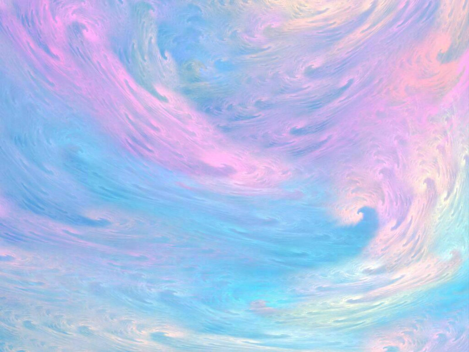 Pastel Wallpaper Related Keywords amp Suggestions   Pastel 1600x1200