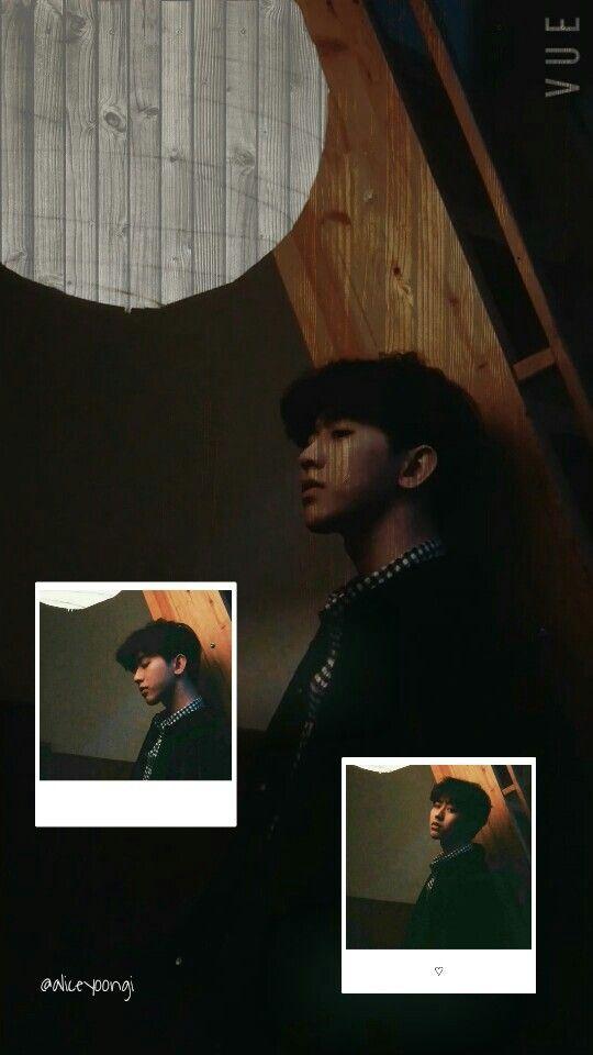 Wallpaper Nine Percent idol producer Cai Xukun Cai Xukun in 540x960