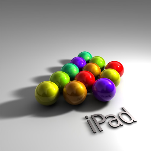 Funny Ipad Wallpapers HD   iPad Backgrounds   My Lovely iPad 500x500