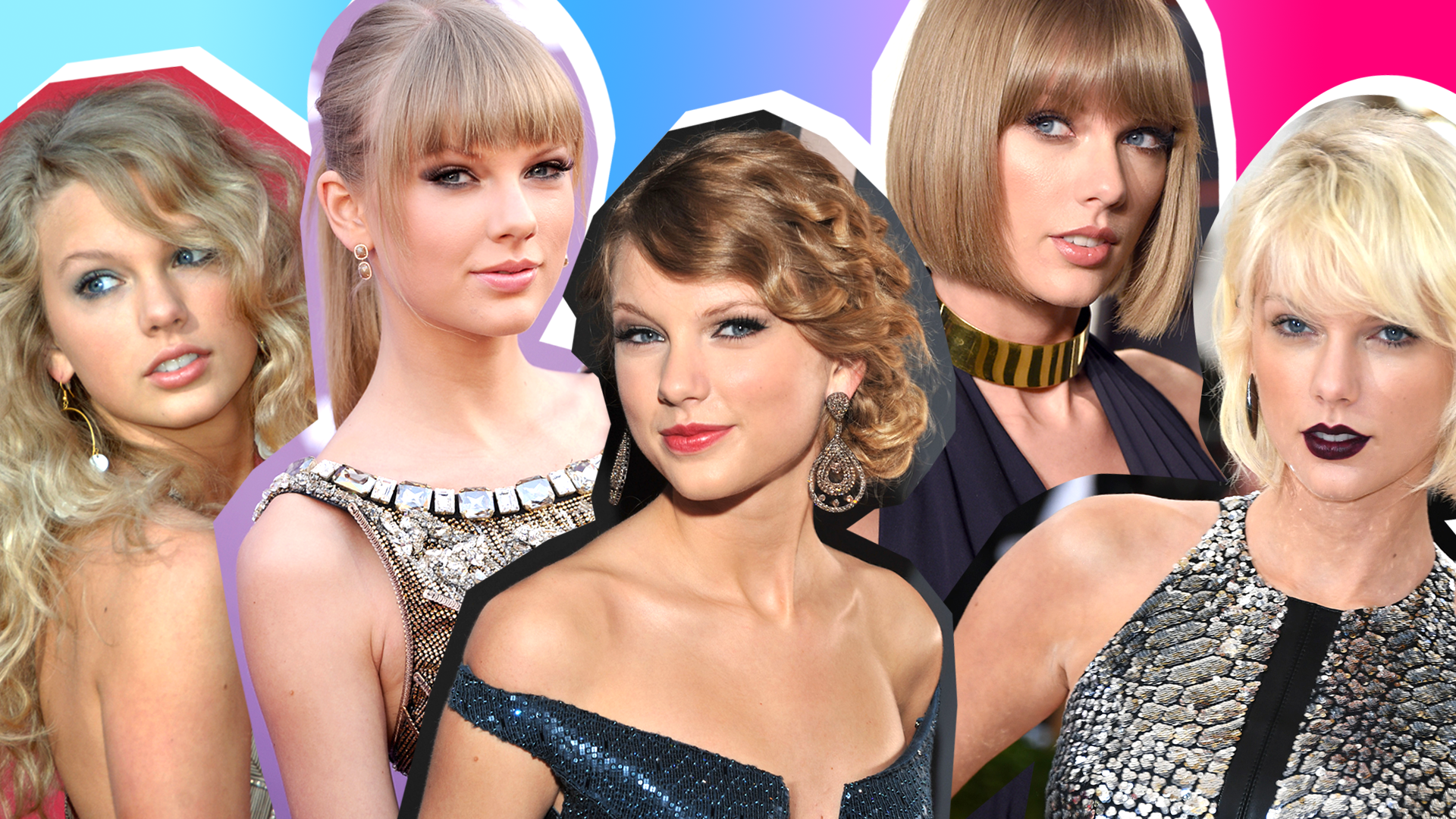 How Many Grammys Does Taylor Swift Have Including Grammys 2020 1920x1080
