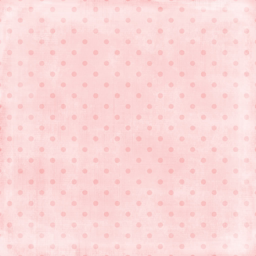47 light pink polka dot wallpaper on wallpapersafari - Light pink background tumblr ...