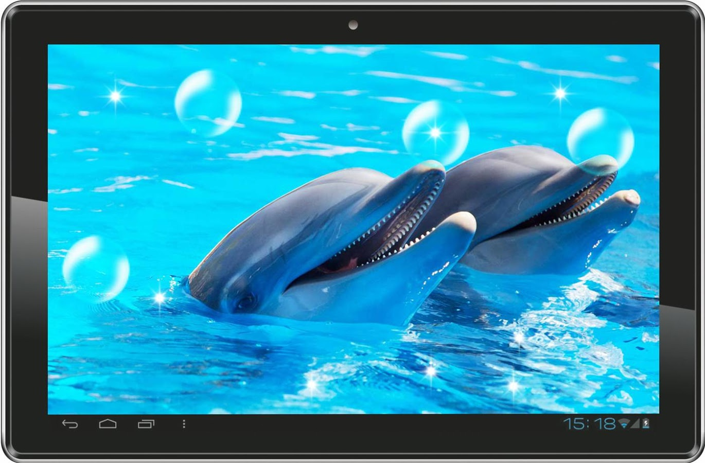 Dolphin HQ live wallpaper   Android Apps on Google Play 1370x900