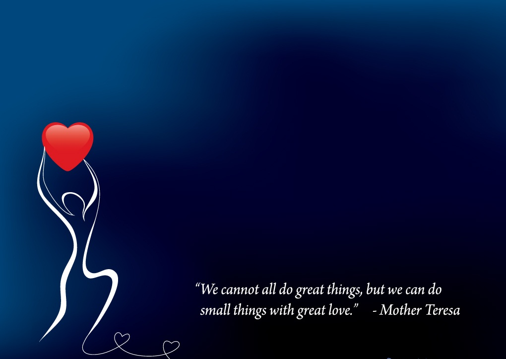 25 Best Mother Teresa Quotes Life Quotes 1020x723