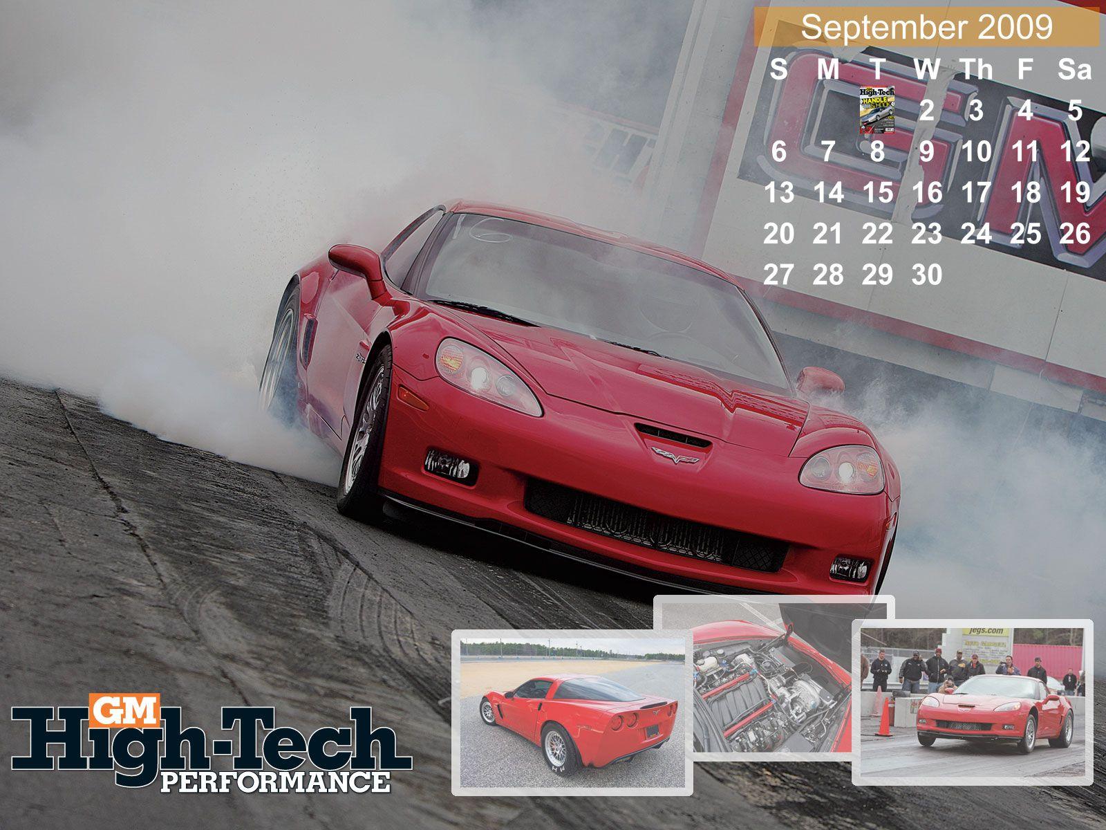 free wallpaper desktop calendar   wwwwallpapers in hdcom 1600x1200